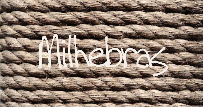 Milhebras