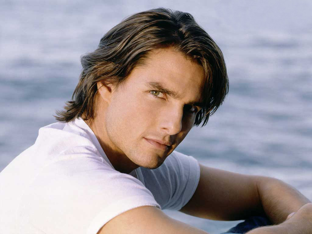 Love Those Classic Movies In Pictures Tom Cruise