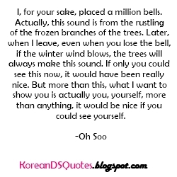 that-winter-the-wind-blows-16-korean-drama-koreandsquotes