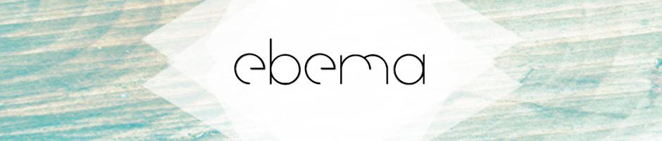 Ebema