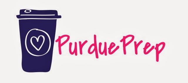 PurduePrep