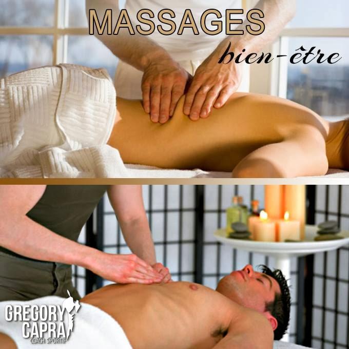 massage tantrique roanne film massage