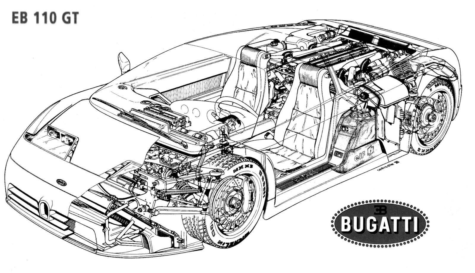 Bugatti%2520EB-110-Cutaway.jpg
