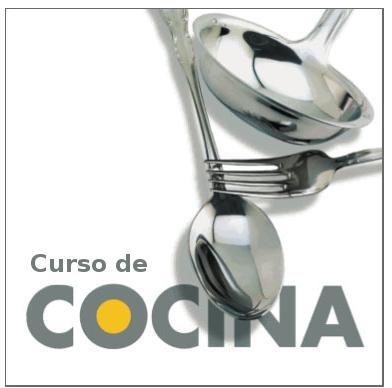 A ora directo curso de cocina sencilla y saludable para - Cursos de cocina en barcelona para principiantes ...