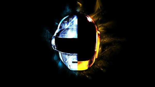 Daft Punk - Musique Vol. 1 1993-2005 (Special Edition)