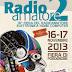 Radioamatore2 2013 - Elettronica, Informatica e Computer a Pordenone Fiere