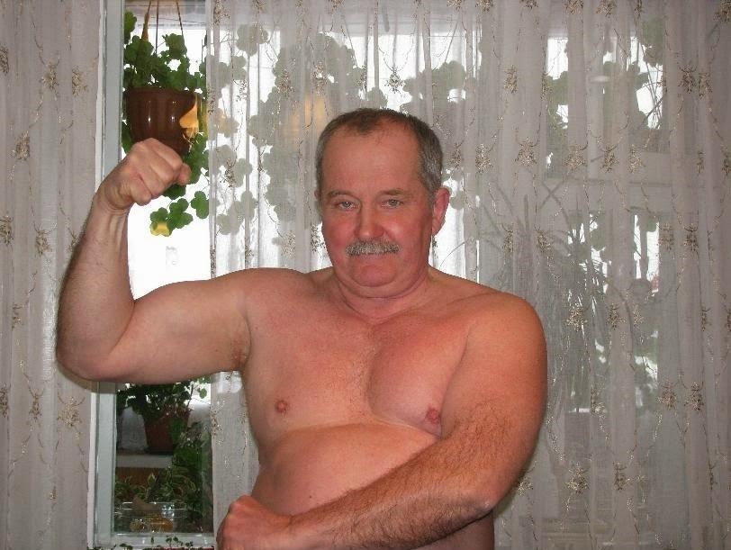 Бодибилдинг в старшем возрасте личный опыт, BodyBuilding после 50 лет, Накачать мышцы в старшем возрасте