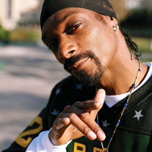 Snoop Dogg - Have a Blast
