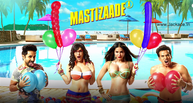 Watch Great Grand Masti (2016) Online - Watch Movies