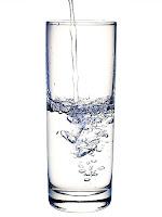 Terapi Air Putih Sembuhkan Penyakit