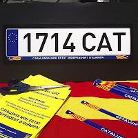 1714 CAT