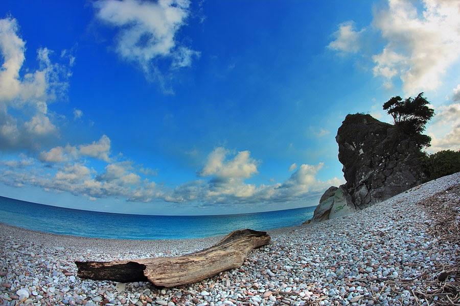 kolbano beach nusa tenggara timur indonesia indonesia