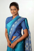 Priyamani as Politician Photo shoot-thumbnail-11