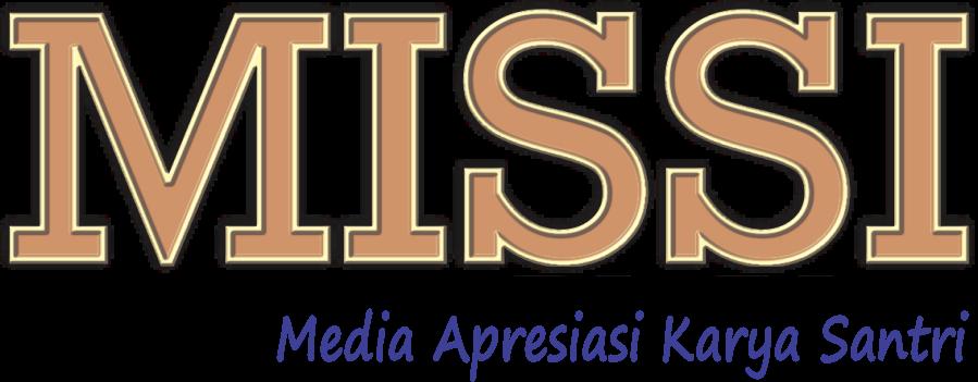Majalah Missi