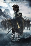 Watch Snow White And The Huntsman 2012 Movie Online