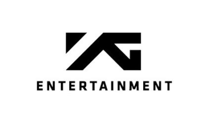 Yg Entertainment Logo YG Entertainment's New...