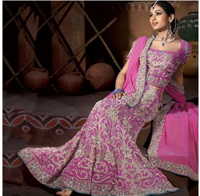 Bridal wear red indian wedding dress indian bridal wear wedding dress