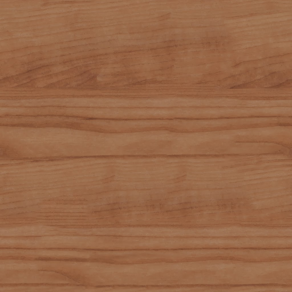 Tileable Light Cherry Wood Texture Maps Texturise