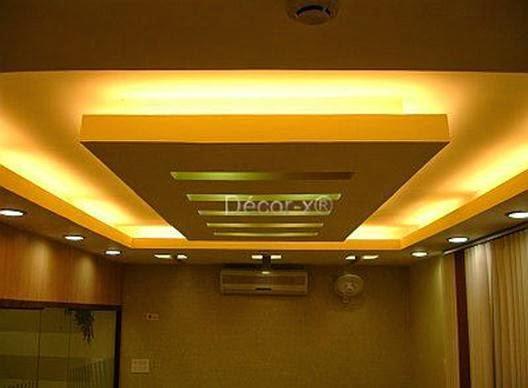 Desain Interior Rumah Type 36 Home Design