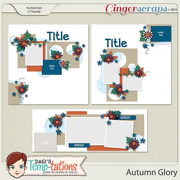 http://store.gingerscraps.net/Autumn-Glory.html
