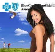 planes baratos con blue cross