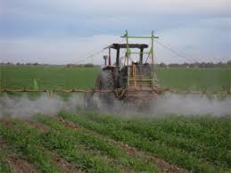 Fertilizantes en Bolivia