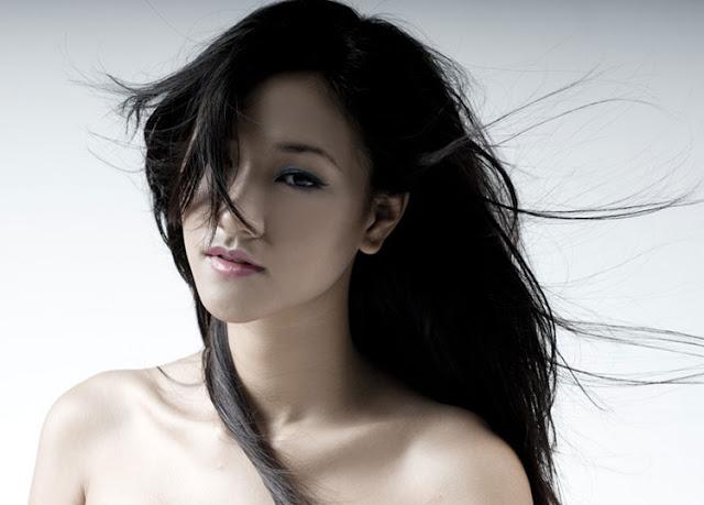 Maya Singer Model