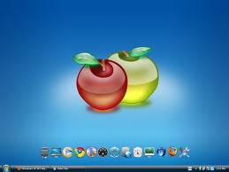 Microsoft+Windows+XP+SP2+Mac+OSX+Glass+Edition+free