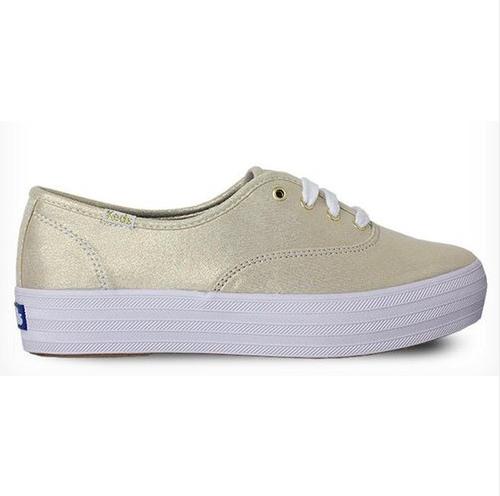 Ked's Original Sneakers