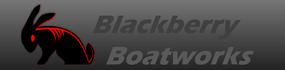 Blackberry Boatworks