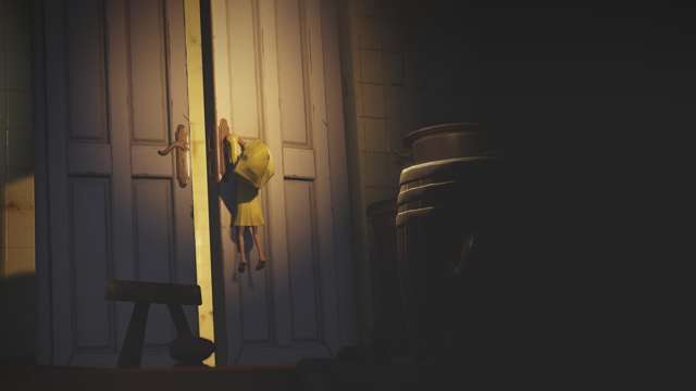 little-nightmares-pc-full-espanol-3.jpg