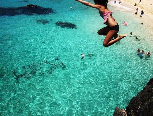 καλοκαιρι-ηλιος-θάλασσα-kalokairi-summer-summertime-sun-sea