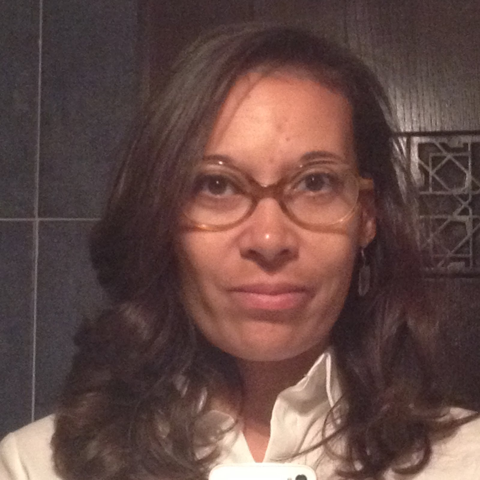 Delphine Aimée Sylvia Laguionie