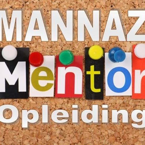 http://mannaz.growcher.com/