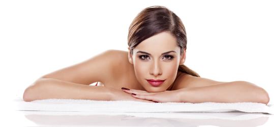 blog kosmetyczny Salonu Urody Senso