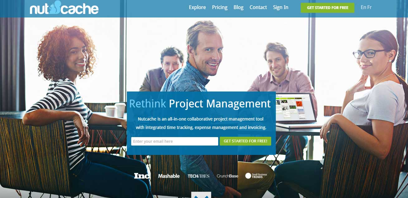 17 Online Tools for Project Management