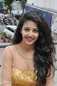 Daksha Nagarkar photos at Hora Hori-thumbnail-12
