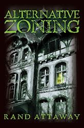 Alternative Zoning- a novel