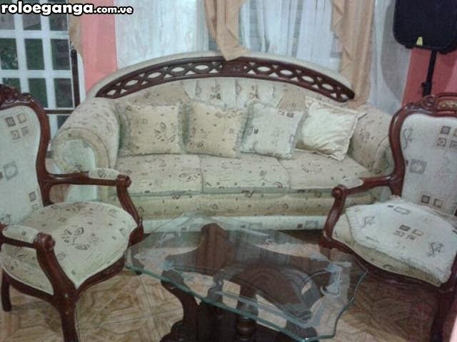 Muebles maestro muebles de venta for Isabelinas modernas
