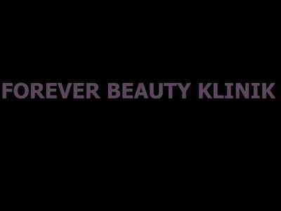 Forever Beauty Klinik Film