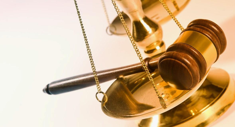 Ley y Derecho financiero