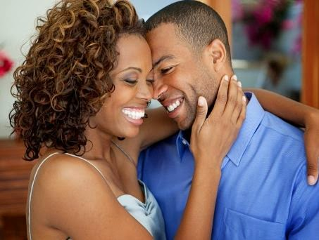 How to find the right partner, Things to consider before marriage