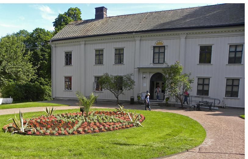 rena hitta brud liten i Eskilstuna