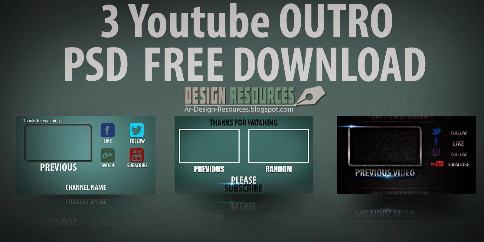 http://2.bp.blogspot.com/-ZLgOaYzN_3Y/VQSXVOkEpKI/AAAAAAAABO0/yG74xai5Wg8/s1600/ADR_3%2BYoutube%2BOutro%2Bthumbnail.jpg