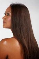 12 Cara Merawat Rambut Kering Dan Mengembang