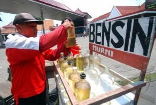 subsidi+bbm+politik+Indonesia