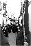 SEMANA SANTA 2018