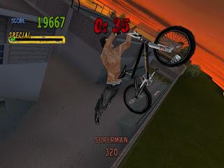 Download Mat Hoffman's Pro BMX Games For PC Full Version Free Kuya028