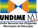 UNDIME - MT