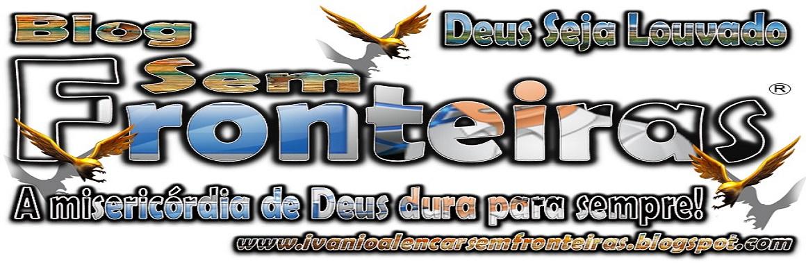 Blog SEM FRONTEIRAS